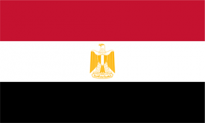 egyptian attestation service